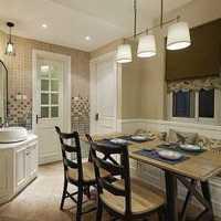 巢湖90平3室2厅1厨1卫实用面积75平家装最低要