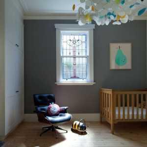 旧房重新装修需要哪些图纸