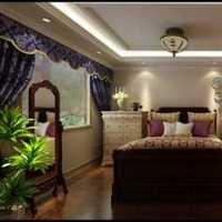 上海统居装饰的施工质量如何