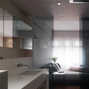 長沙40平米一居室毛坯房裝修需要多少錢