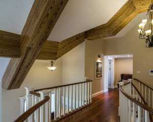 老房子装修改造报价