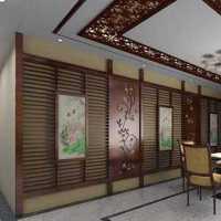 中式復古裝潢要點有哪些誰能總結下,平房仿古裝修該怎么設計...