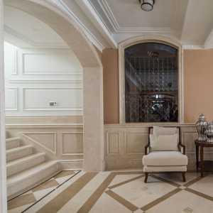 套内65平米三室一厅房子怎么装修