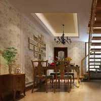 装修惠州市惠阳区装修90平米房子需要多少钱