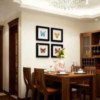 北京平毛坯房簡單基礎裝修多少錢