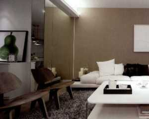 武汉105平米的房屋装修多少钱