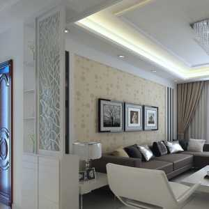 北京沙发椅子床垫