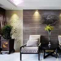 别墅装修风格是老上海风格的装修公司有哪些?