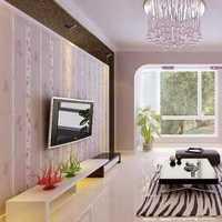 2021上海家具展具体开展时间?