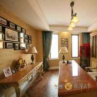 稷山100平米的房子装修要多少钱