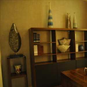 武漢40平米1室0廳房子裝修誰知道多少錢