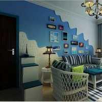 简约客厅沙发简约真皮沙发装修效果图