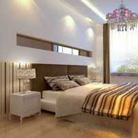 绿色白色欧式卧室吊顶儿童房效果图