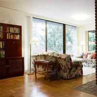 121平米的房子装修大约需要花多少钱啊