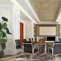 上海别墅装修公司哪个评价高些呢