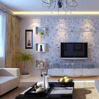 建筑装饰工程施工合同与小型装修装饰工程施工合同的区别
