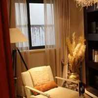在北京裝修60平的房子要多少錢