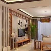 北京老房裝修公司哪家好?