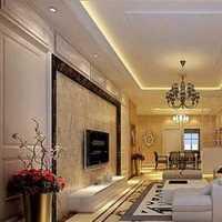 上海黄埔室内装潢设计公司哪家好