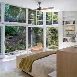式厨房不适合小户型厨房装修小客厅开放式厨房该如何改造