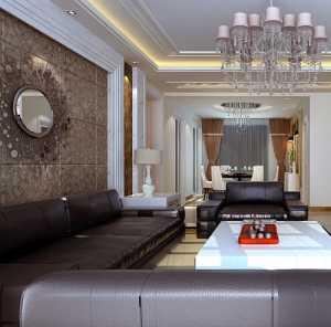 北京博大装饰公司是北京装饰公司