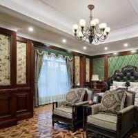 17年上海国际缝制展会