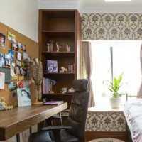 北京主題式公寓的裝修風格