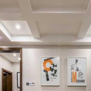 旧地板如何翻新旧地板翻新要注意什么