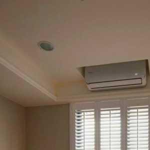 北京別墅大宅裝修需要多少錢
