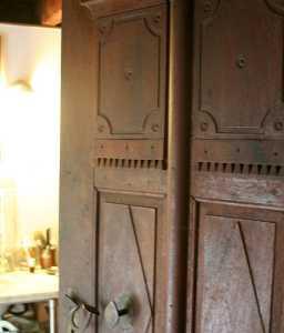 老房装修可以用公积金吗