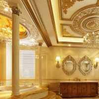 北京100平米三室一厅装修多少钱