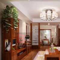 上海别墅电梯装潢