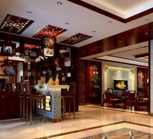 北京家裝家裝公司排名