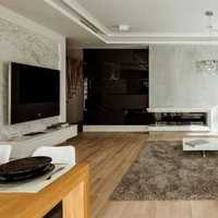 115平米的房子装修需要多少钱