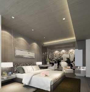 上海區家裝工裝