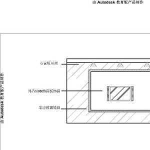 北京专业纱窗