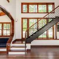 北京50平米96年老房简单装修最低需要多少钱