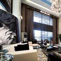 荻苒空间设计(上海)有限公司