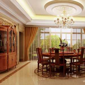 上海佳园装潢公司