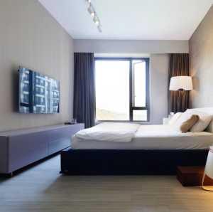 北京十万装修137平方可以吗不包括家电家具