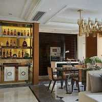 北京50平房子装修需要多少钱二次装修需撬地砖