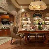 最近房子交房小米装修的699套餐和好窝装修的699套餐有什么