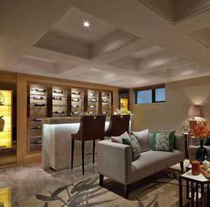 北京90平米二室一廳房子裝修一般多少錢