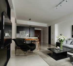300平米的五居室装修价格是多少?半包24万能装修成什么...