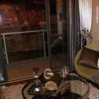 上海金山区一套两室一厅的毛坯房半包简单装修多少钱
