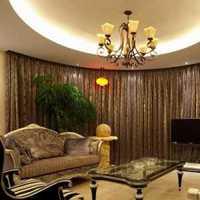 上海哪里有軟裝飾品市場?