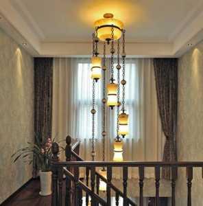 北京惠新偉業裝飾工程有限公司
