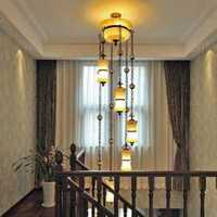 北京簡單家居裝修多少錢