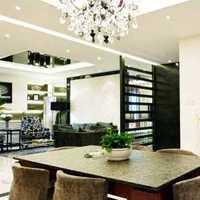 北京室内家装装修拆除楼板拆除墙体拆除公司哪家价格最合理