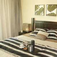 欧式欧式台灯主卧室装修效果图